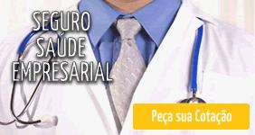 Saúde Empresarial