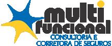 MultiFuncional Consultoria e Corretora de Seguros